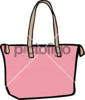 Shopper bag women