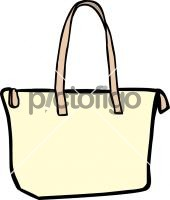 Shopper bag womenFreehand Image