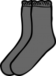Socks women