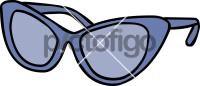 Sunglasses womenFreehand Image