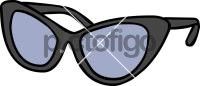 Sunglasses womenFreehand Image