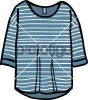 Sweatshirt womenFreehand Image