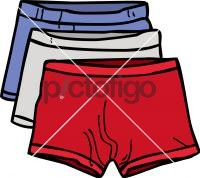 Boxer shorts men