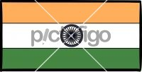 IndiaFreehand Image