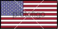 United StatesFreehand Image