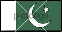 PakistanFreehand Image