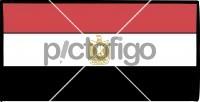 EgyptFreehand Image