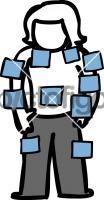 TaskFreehand Image