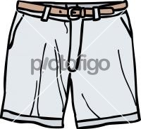 Chino shorts men