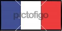 FranceFreehand Image
