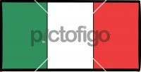 ItalyFreehand Image