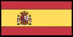 Spain freehand drawings