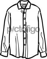 Linen shirt men