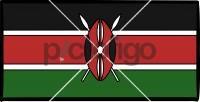 KenyaFreehand Image