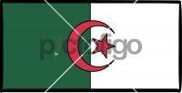 AlgeriaFreehand Image