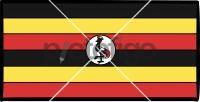 UgandaFreehand Image