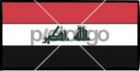 IraqFreehand Image