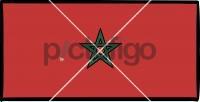 MoroccoFreehand Image