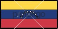 VenezuelaFreehand Image