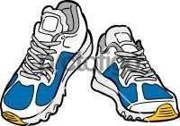 Shoes menFreehand Image