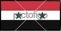 SyriaFreehand Image