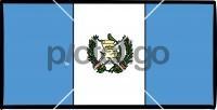GuatemalaFreehand Image