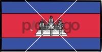 CambodiaFreehand Image