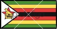 ZimbabweFreehand Image