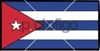 CubaFreehand Image