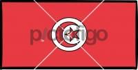 TunisiaFreehand Image