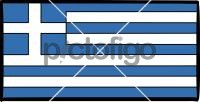 GreeceFreehand Image