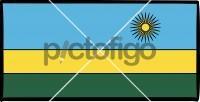 RwandaFreehand Image