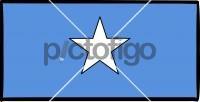 SomaliaFreehand Image