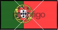 PortugalFreehand Image