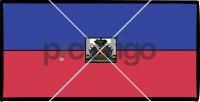 HaitiFreehand Image