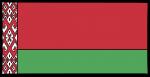 Belarus freehand drawings