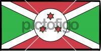 BurundiFreehand Image