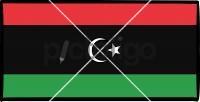 LibyaFreehand Image