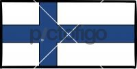 FinlandFreehand Image