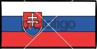 SlovakiaFreehand Image