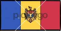 MoldovaFreehand Image