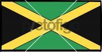 JamaicaFreehand Image