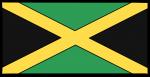 Jamaica freehand drawings