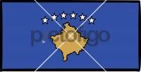 KosovoFreehand Image