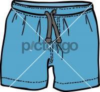 Shorts boyFreehand Image