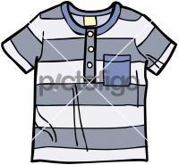 T shirt boy
