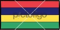 MauritiusFreehand Image