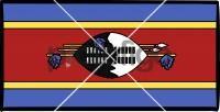SwazilandFreehand Image