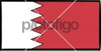 BahrainFreehand Image