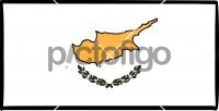 CyprusFreehand Image